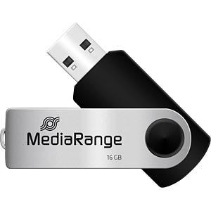 MR 910 - USB-Stick