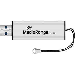 MR 916 - USB-Stick