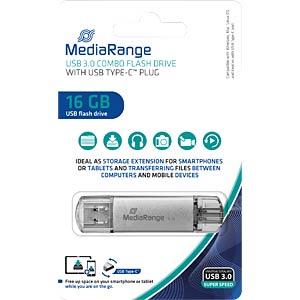 MR 935 - USB-Stick