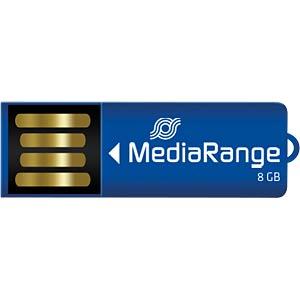 MR 975 - USB-Stick