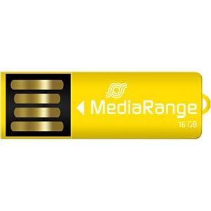 MR 976 - USB-Stick