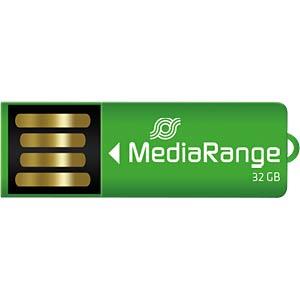 MR 977 - USB-Stick