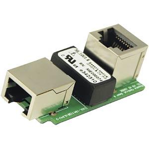 Netzwerk Isolator MED MI 1005E - intern BAASKE 2006633