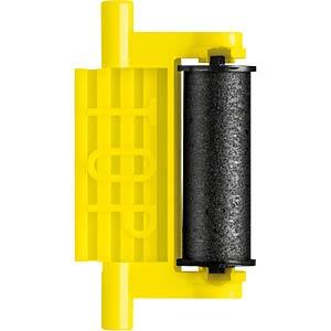 METO 30007715 - Tintenrolle