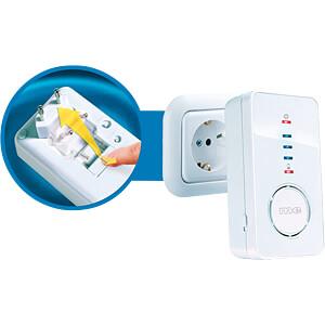Mobil-Empfänger für Funk-Türglocken-System M-E BELL-220.2