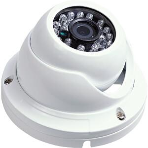 Überwachungskamera, außen M-E 553 14
