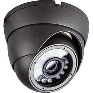 Überwachungskamera, außen M-E 553 15