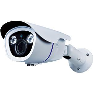 Überwachungskamera, außen M-E 553 18