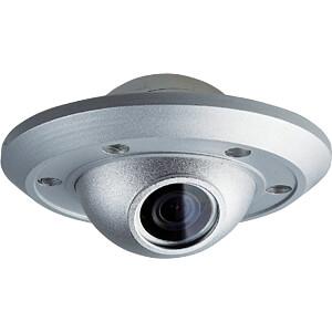 Überwachungskamera, außen M-E 553 19