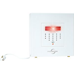 Water detector M-E WA-1.2
