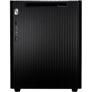 Inter-Tech Mini ITX M5 INTER-TECH 88881174
