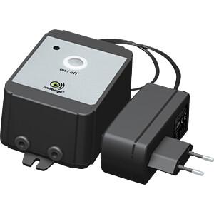 MOBEYE CM2100 - GSM-Stromausfallmelder