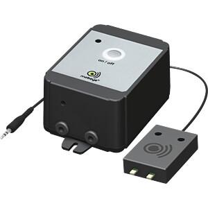 MOBEYE CM2300 - Wassermelder mit Leckagesensor