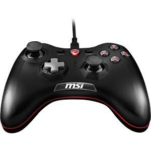 MSI GC20 - MSI Force GC20 Gaming Controller
