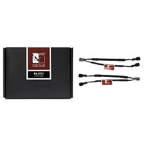 Noctua NA-SYC2 3-Pin Y-Cables NOCTUA NA-SYC2