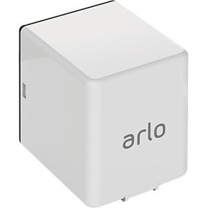 Arlo Go wiederaufladbare Akkubatterie ARLO VMA4410