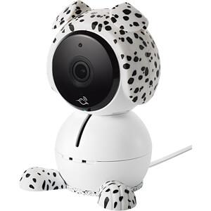 Welpenfigur für Arlo Baby Überwachungskamera NETGEAR ABA1100
