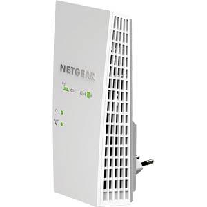 WLAN Repeater, 2183 MBit/s NETGEAR EX7300-100PES