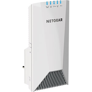 WLAN Repeater, 2132 MBit/s NETGEAR EX7500-100PES