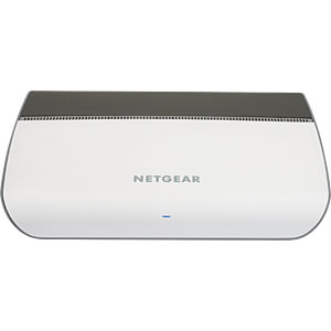 Switch, 8-Port, Gigabit Ethernet, managed NETGEAR GS908E-100PES