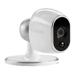 Halterung Tisch/Decke/Wand für Arlo/Arlo Pro Überwachungskamera ARLO VMA1100