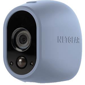Silikonbezüge für Arlo Überwachungskamera, bunt, 3 Stück ARLO VMA1200C