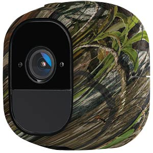 Silikonbezüge für Arlo Pro Überwachungskamera, bunt, 3 Stück ARLO VMA4200-10000S