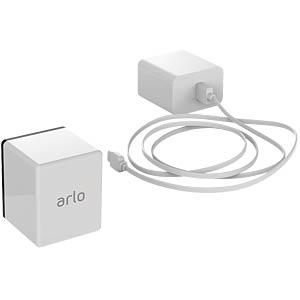 Arlo Pro wiederaufladbare Akkubatterie ARLO VMA4400