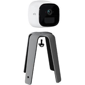 QuadPod für Arlo Überwachungskamera ARLO VMA4500-10000S