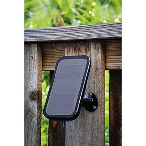 Solar Panel für Arlo Überwachungskamera ARLO VMA4600-10000S