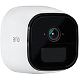 Überwachungskamera Arlo Go, 3G/4G-LTE NETGEAR VML4030-100PES
