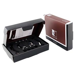 Noctua NM-i115x Upgrade-Kit NOCTUA NM-I115X