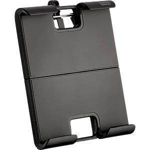 NOVUS 9113005 - Tablet Halter