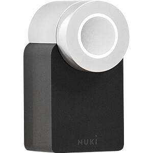 Türschlossantrieb, smart, Bluetooth NUKI NUKI 010