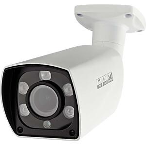 Überwachungskamera, HD DVR, außen NEDIS AHDCBW20WT