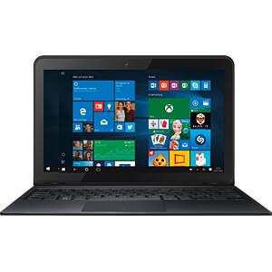 Tablet, Primo Win 12, Windows 10 Home ODYS X610181