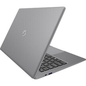 Laptop, MyBook 14, Windows 10 Home ODYS X620014