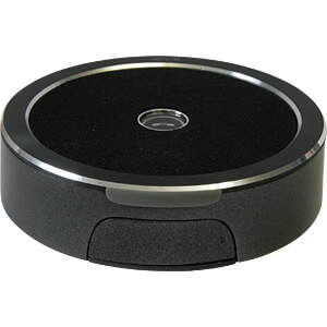 3in1 Bluetooth Soundstation ODYS X780014