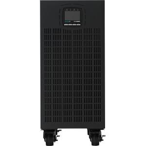 Xanto USV 10000VA / 9000W mit intergrierter Batterie ONLINE X1000031