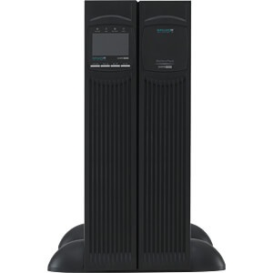 Batteriepaket für XANTO 10000 ONLINE X10000BP