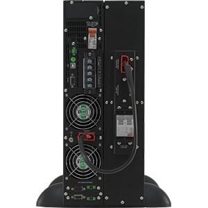 Xanto USV 10000VA / 10000W ONLINE X10000