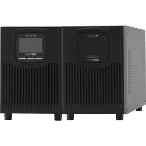 Batteriepaket für XANTO 1000/1500 ONLINE X1000BP