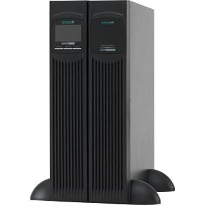 Batteriepaket für XANTO 1000R/1500R ONLINE X1000RBP