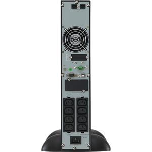 Xanto USV 1000VA / 1000W Rackversion 19 ONLINE XANTO 1000R