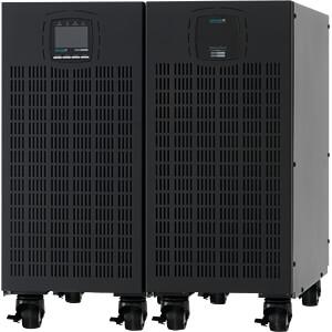 Xanto USV 20000VA / 18000W ONLINE X2000031