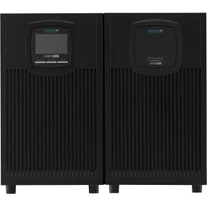 Batteriepaket für XANTO 2000 ONLINE X2000BP