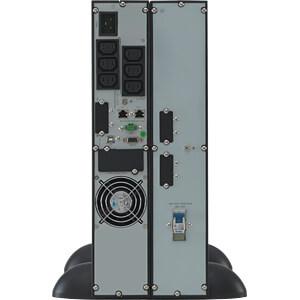 Batteriepaket für XANTO 2000R ONLINE X2000RBP