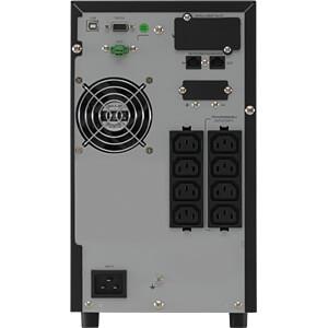 Xanto USV 2000VA / 2000W ONLINE XANTO 2000