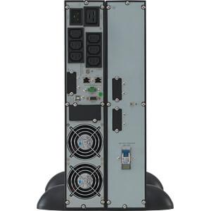 Batteriepaket für XANTO 3000R ONLINE X3000RBP