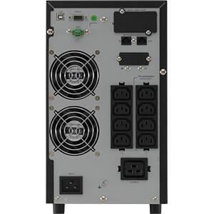 Xanto USV 3000VA / 3000W ONLINE XANTO 3000